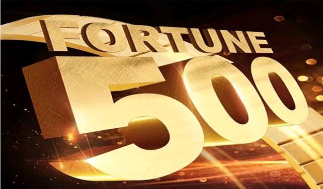 """2021年10月开展 """"中国国际厨卫家居博览会""""正式亮相"""