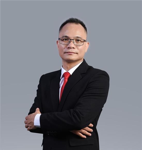 神田电器强势拓展海南市场 111工程再升级