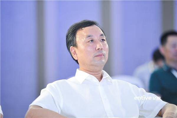 《2021中國獨立集成灶行業發展與品質消費白皮書》震撼發布